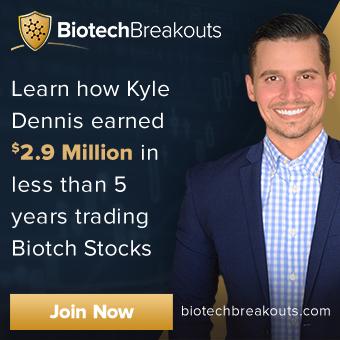 Kyle Dennis