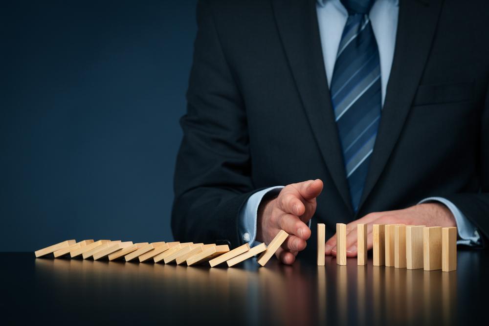 Understanding the Risks of Small Cap Stocks