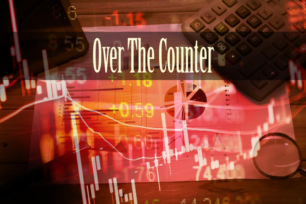 What are OTC Stocks?