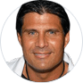 Jose Canseco: 2x World Series Champion