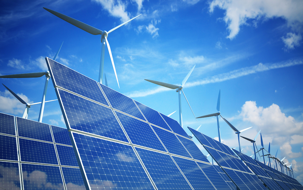 SunPower Corporation (NASDAQ:SPWR) Begins Construction at Toyota Headquarters, and Some Option Traders Got Involved