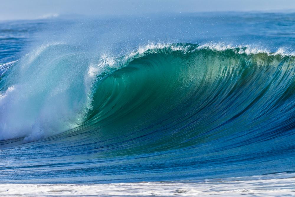 Ocean Power Technologies Deploys PB3 PowerBuoy, Shares Up Nearly 50%