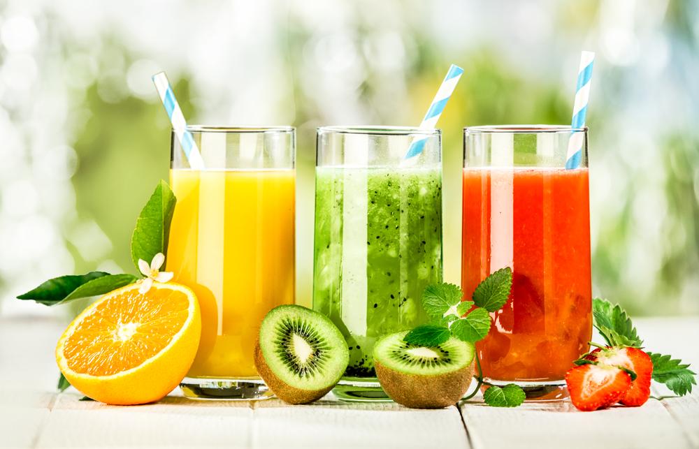 Skypeople Fruit Juice Shares Down Over 40% After Announcing Registered Direct Offering