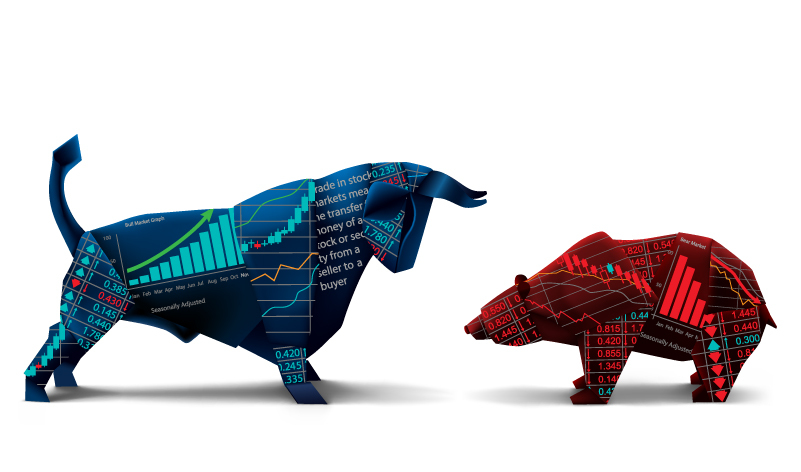 Leveraged Biotech ETFs Moving After Strong Performance in Some Names