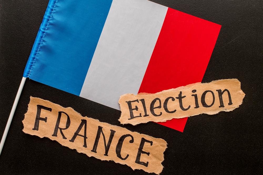 French Presidential Election Results Spark Risk-On Sentiment, Are Safe Havens Still Relevant?