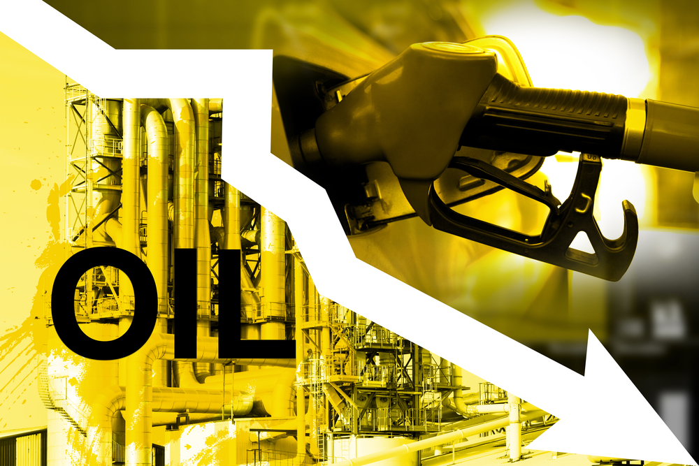 Market lesson: VelocityShares 3x Long Crude Oil ETN (UWT)