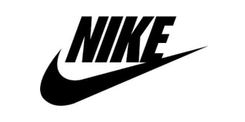 Today's trade: Nike Inc. (NKE) call options