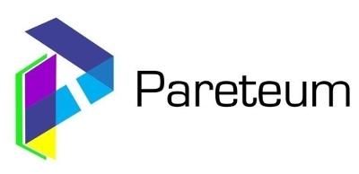 Market lesson: Pareteum Corp. (TEUM)