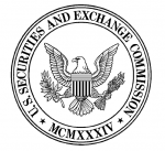 Commentary: SEC should listen to expert traders in 4X ETF decision