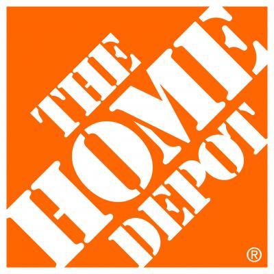 Follow-through: Home Depot call options (HD)