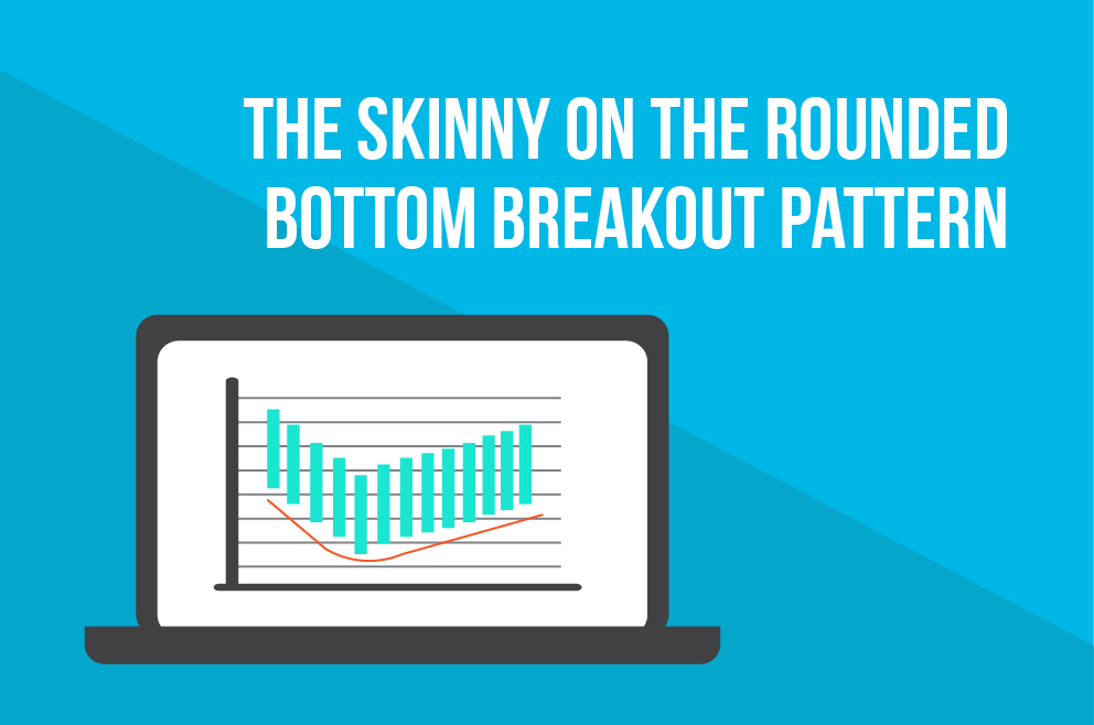 The skinny on rounded-bottom breakout patterns