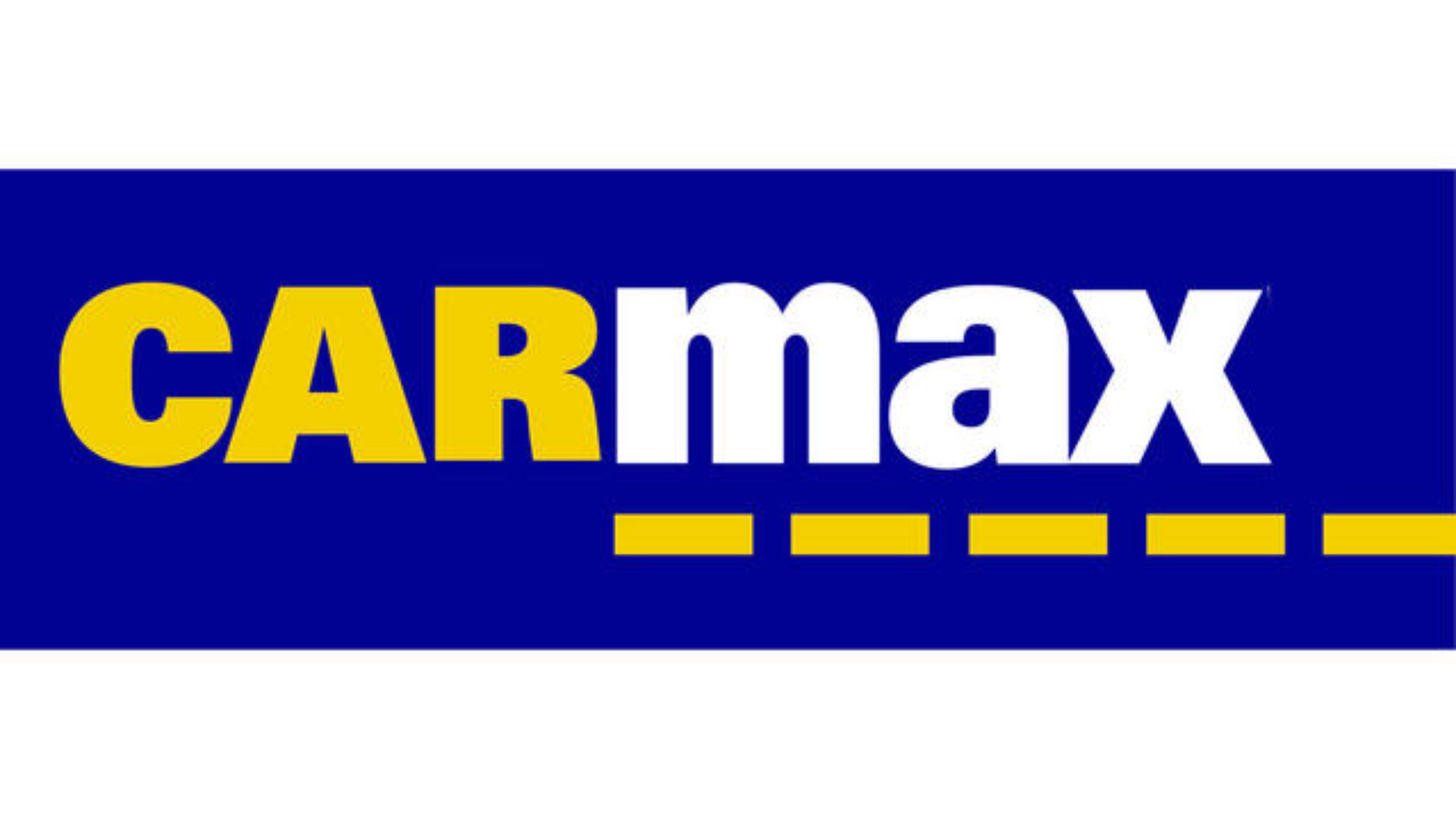 Hess CarMax KMX is ready to ride RagingBull