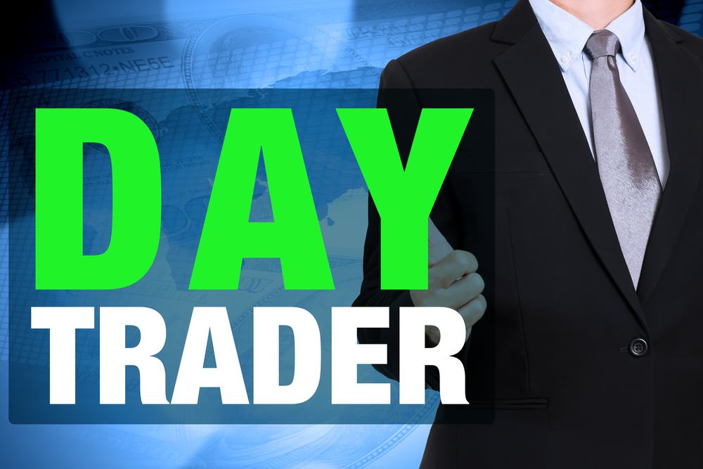 Day Trading Rules and Tips for All Beginners