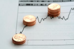 short interest matters with penny stocks