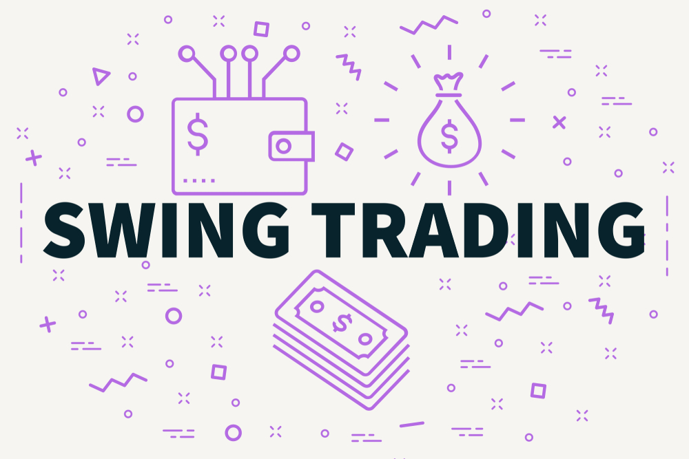 How To Swing Trade Stocks Step By Step Tutorial Ragingbull