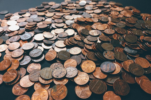 How to choose the best penny stocks