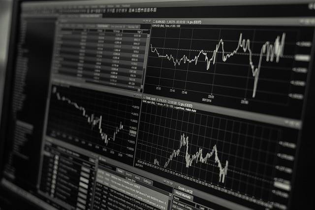 Stock Market Basics Everyone Should Know