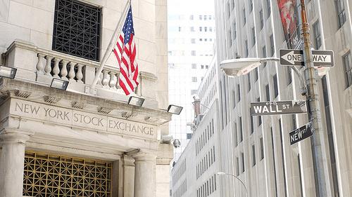 How To Make Money In Stocks Raging Bull