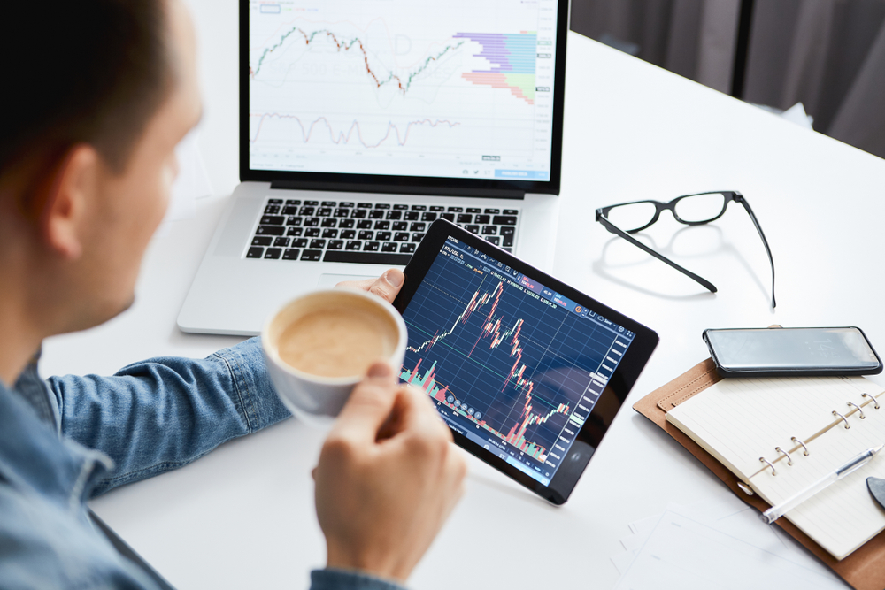 The Ultimate Guide on Selling Private Stock