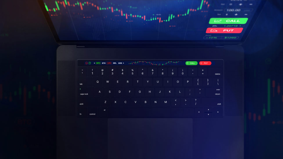 Put Options: How to Buy Them the Right Way - RagingBull