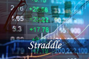 options straddle