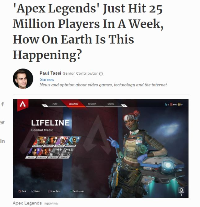 apex legends forbes