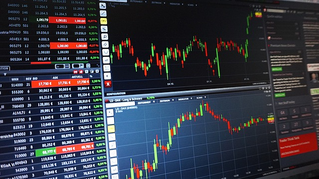 How to Make Money With Penny Stocks in 2019 - RagingBull