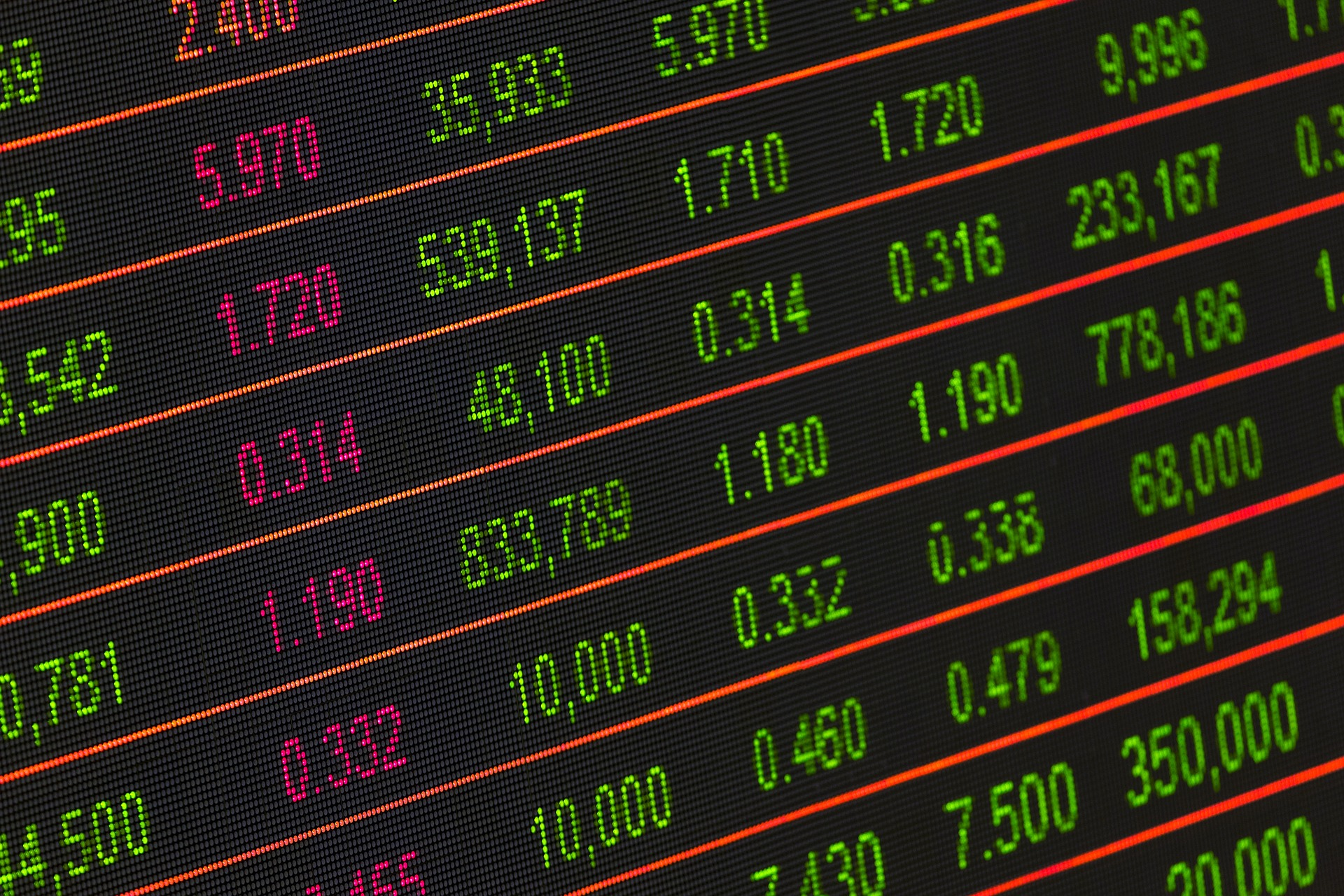 Day Trading Rules: Here Are 6 Powerful Tips for Beginners