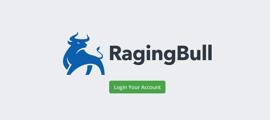 Ragingbull Login