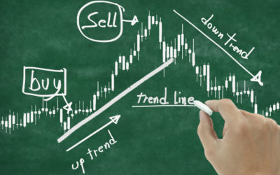 Guide To Selling Shares In a Private Company