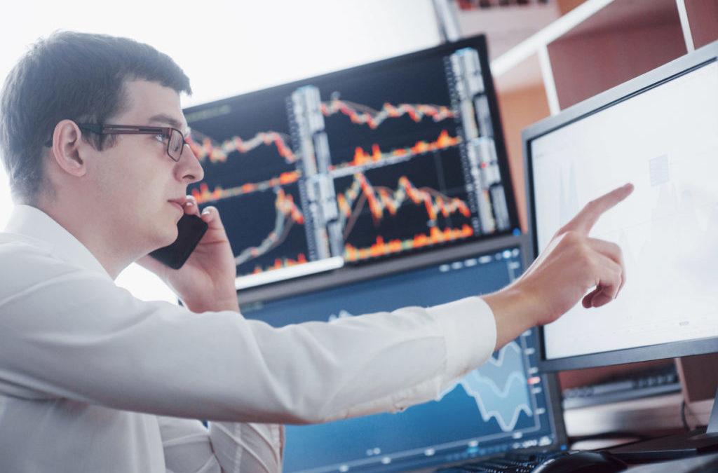 Picking the Stock Strike Price