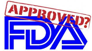 FDAappoved2.jpg