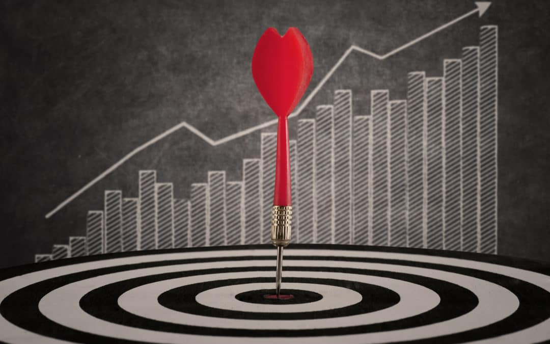 Your Guide to Setting Profit Targets