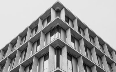 Bank On Market Symmetry