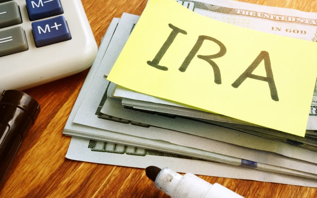 What Can an IRA Do for You?
