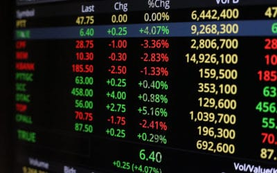 FAQ: How To Find Stocks To Trade