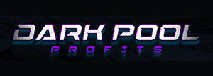 dark pool profits