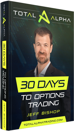 Jeff bishop options trading accelerator